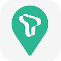 Download Android App T map for KT,LGU+ for Samsung