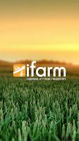Screenshot of iFarm