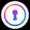App oneSafe | password manager version 2015 APK