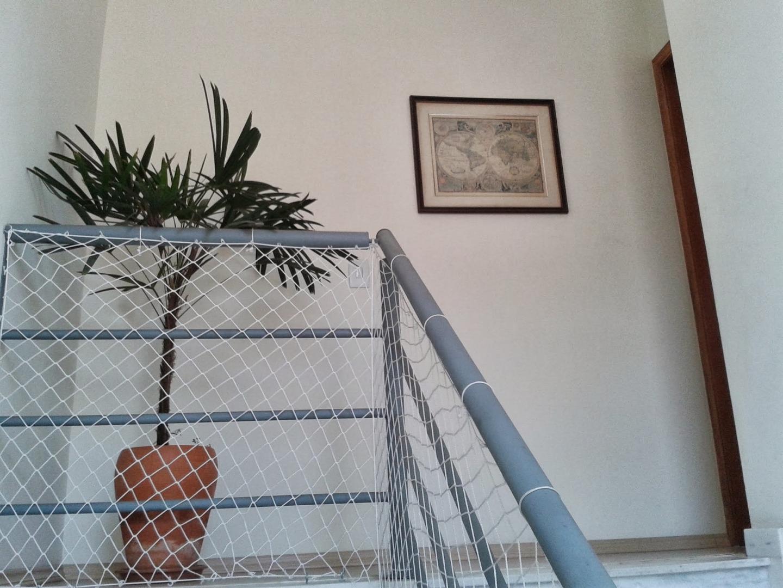 Casa 3 Dorm, Jardim Santa Mena, Guarulhos (CA0841) - Foto 13