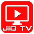 Free Mobile TV - HD TV Channels guide APK for Windows 8