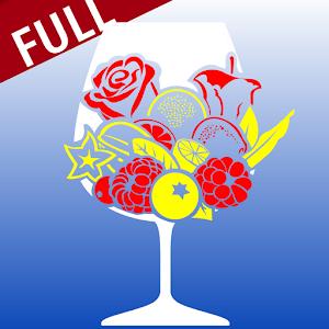 Aromi dei Vini For PC / Windows 7/8/10 / Mac – Free Download