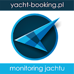 Monitoring Jachtu Icon