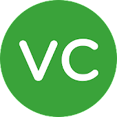 Download VC Browser - Download Faster APK for Laptop