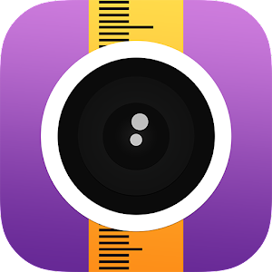 Measure Camera Pro - Smart AR Ruler For PC / Windows 7/8/10 / Mac – Free Download
