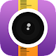 Measure Camera Pro - Smart AR Ruler APK