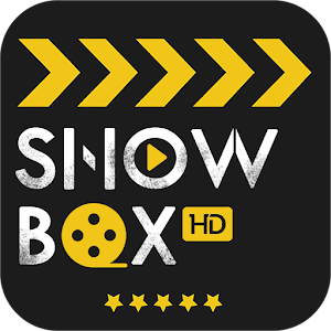 Free Movies Box - Tv Show & HD Box 2019 For PC / Windows 7/8/10 / Mac – Free Download