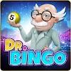 Doctor Bingo