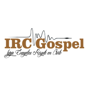 Download IRC Gospel For PC Windows and Mac