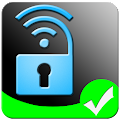 WiFi Password Hacker Prank APK for Bluestacks
