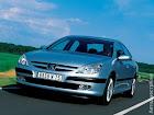 продам запчасти Peugeot 607