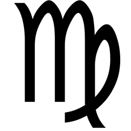 dw-hor-virgo