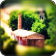 Tilt-Shift Camera APK