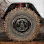 4x4 SUVs Russian Off-Road 2 APK for iPhone