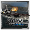 Naval Front-Line: Regia Marina