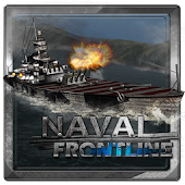 Game Naval Front-Line :Regia Marina version 2015 APK