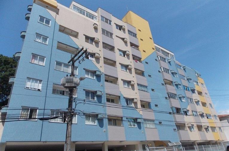 Imagem Apartamento Florianópolis Centro 2138666