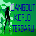 Dangdut Koplo Terbaru APK Version 1.0