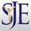 App St. John Evangelist St John IN version 2015 APK