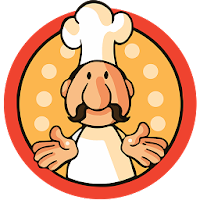 Cookbook Recipes For PC (Windows And Mac)