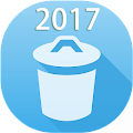 App Clean Cache - Optimize Support Android 6.0 & 7.0 APK for Kindle