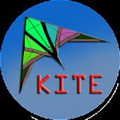 Free Download Kite Ideas APK for Samsung