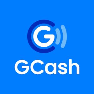 GCash - Buy Load, Pay Bills, Send Money Online PC (Windows / MAC)