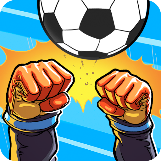 Top Stars Football League: Best soccer game (game)