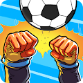 Top Stars Football League: Best soccer game APK for Ubuntu