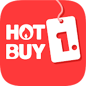 Download Hot Buy One-lucky Win APK to PC