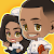 Chef Curry ft. Steph & Ayesha file APK for Gaming PC/PS3/PS4 Smart TV