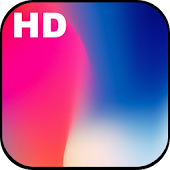 Full HD iOS 11 Wallpapers 2018 offline