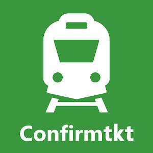 IRCTC train Booking, Indian Rail Train PNR Status For PC / Windows 7/8/10 / Mac – Free Download