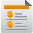 SAP Order To Cash App