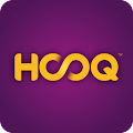 HOOQ APK for Bluestacks