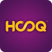 Download HOOQ APK on PC