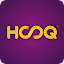 HOOQ APK for Blackberry