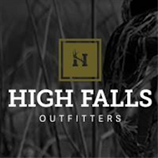 High Falls Outfitters
