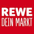 REWE Lieferservice, Supermarkt
