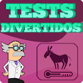 Analizame! (Tests Divertidos) APK for Bluestacks
