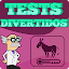 Analizame! (Tests Divertidos) APK for Nokia