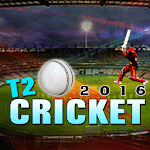 T20 Cricket Game 2016 Apk