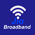 App Free broadband for JIO apk for kindle fire