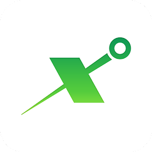 GolfLogix #1 Free Golf GPS App For PC