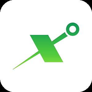 GolfLogix GPS + Putt Line Online PC (Windows / MAC)