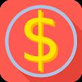 App The Cash Reward App Gift Cards APK for Windows Phone