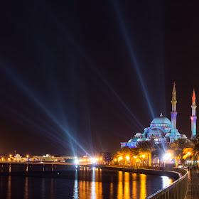 Shj Light Festival-2061.jpg