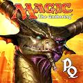 Magic: Puzzle Quest APK for Bluestacks