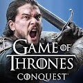Game of Thrones: Conquest™ APK