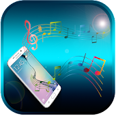 ringtones S6 edge galaxy for Lollipop - Android 5.0